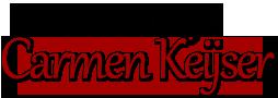 Carmen Keijser